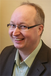 Mikael Gustafsson (V) Vänsterpartiet - 28_pers_userinfo_mikael.gustafsson-big
